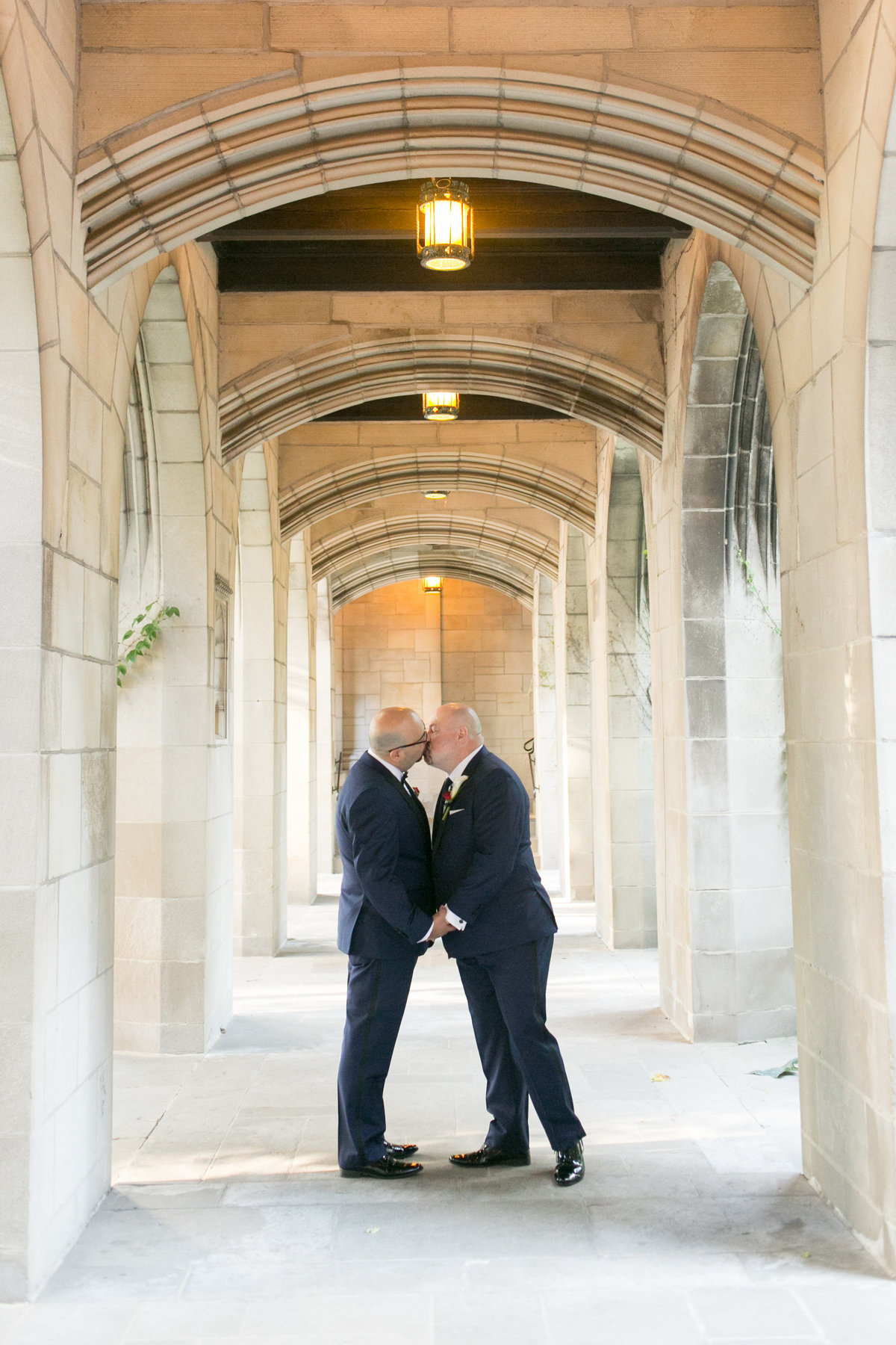 Hancock-LGBTQ-Wedding-24