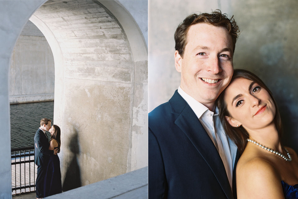 Ottawa Engagement Photography Marielle and Norm 6
