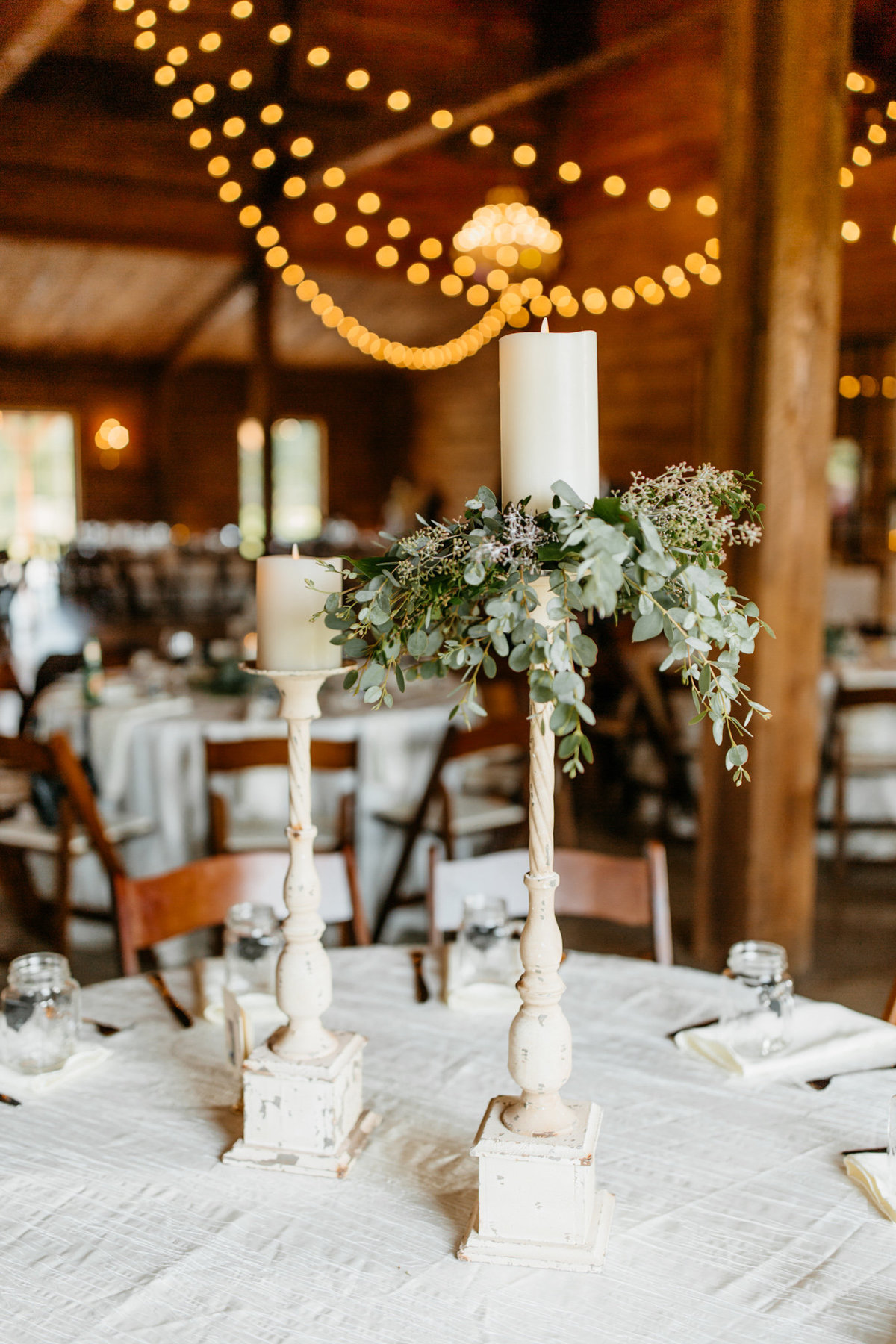 Alexa-Vossler-Photo_Dallas-Wedding-Photographer_North-Texas-Wedding-Photographer_Stephanie-Chase-Wedding-at-Morgan-Creek-Barn-Aubrey-Texas_113