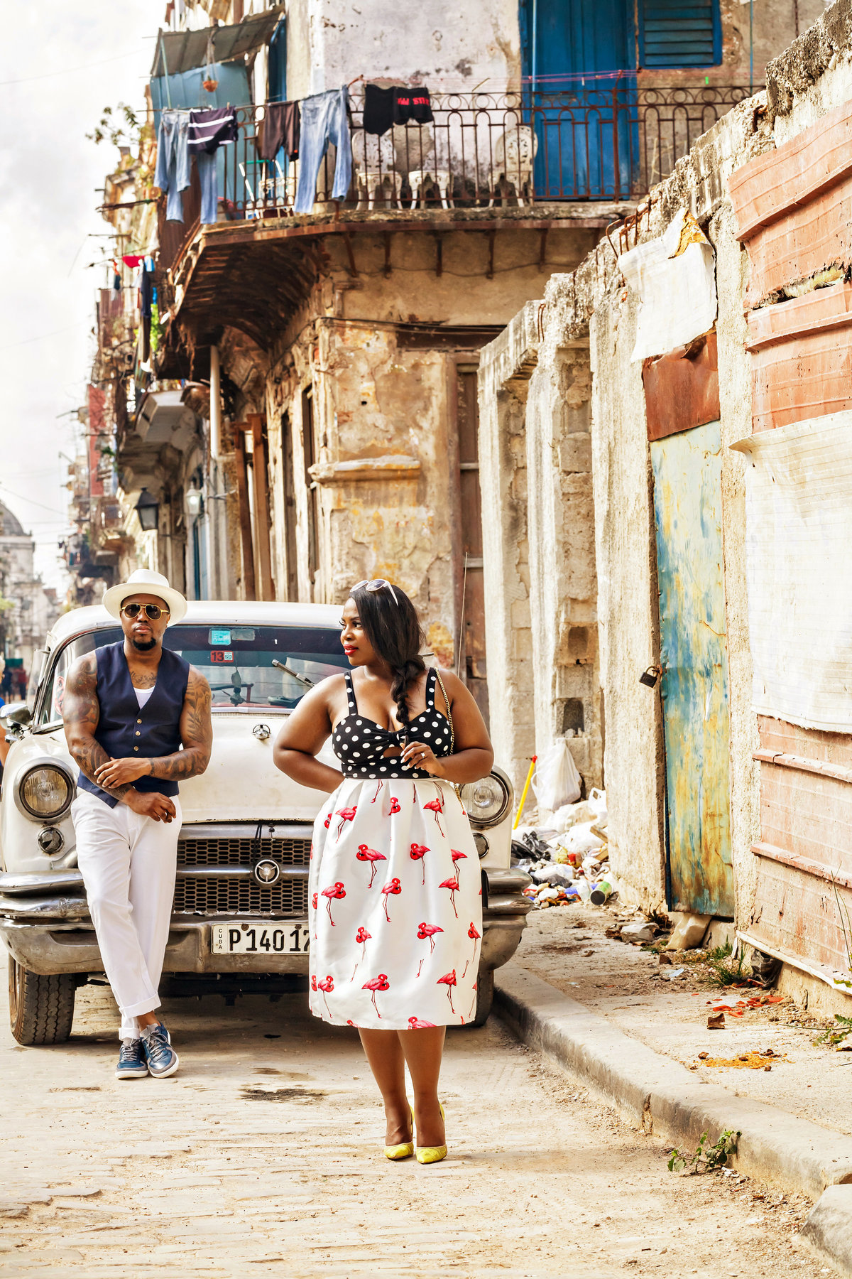 AmyAnaiz_Makini_Regal_Destination_Engagement_Havana_Cuba_057