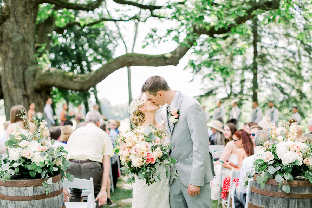 traverse-city-wedding-photographer-83