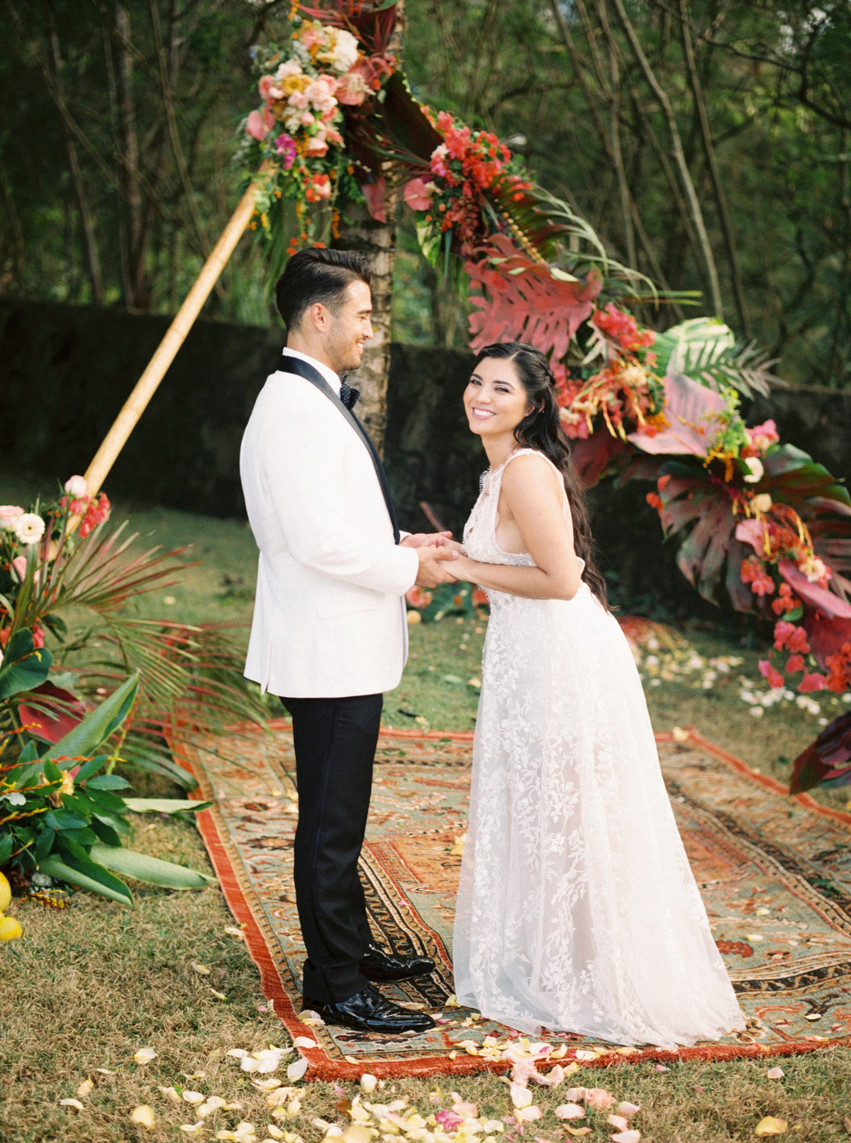 hawaii wedding photographer-40