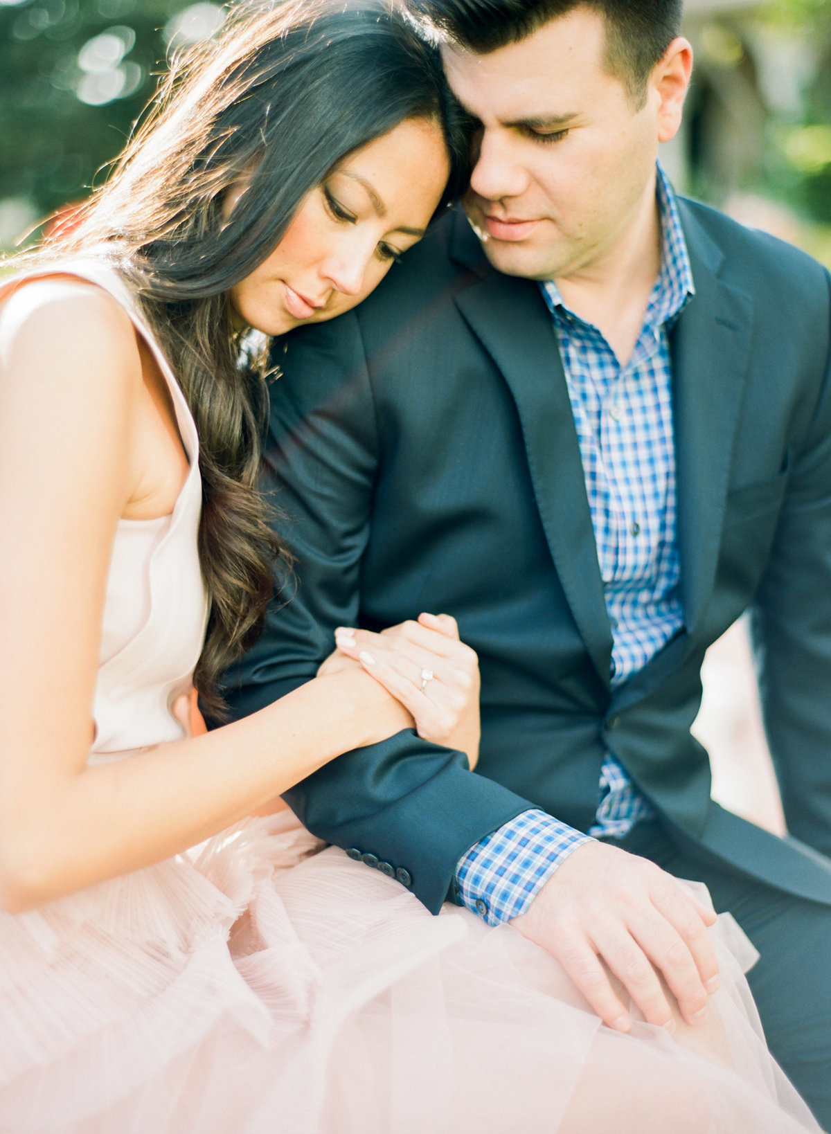 carmel_engagement_013