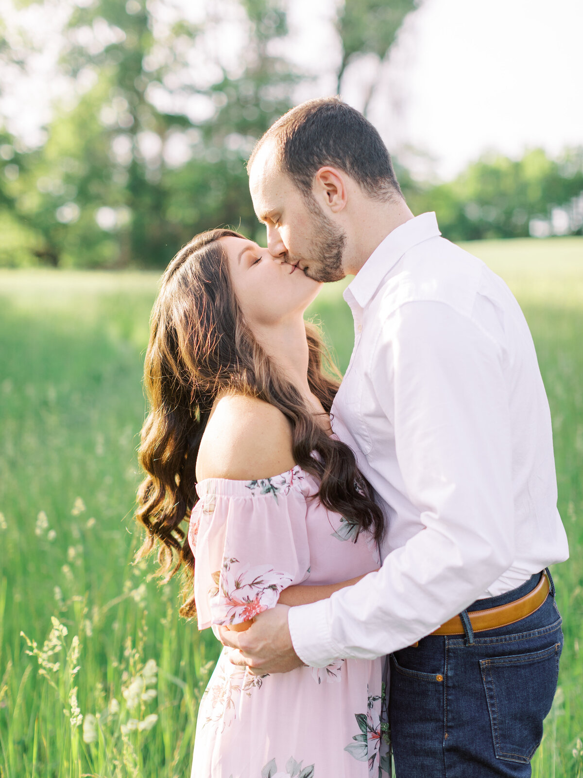 philadelphia engagement photographer_25