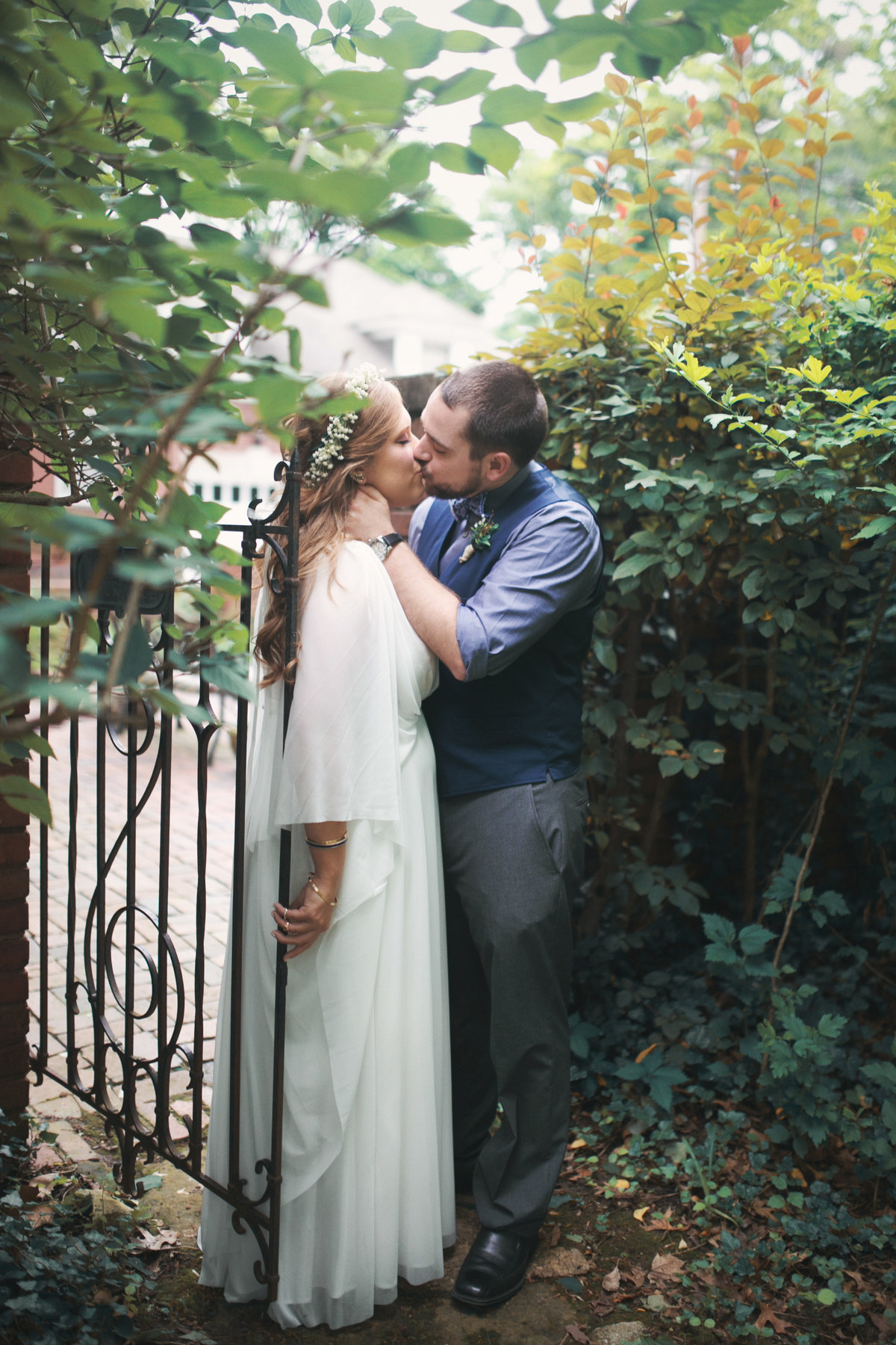dayne+lori-first look+portraits-153