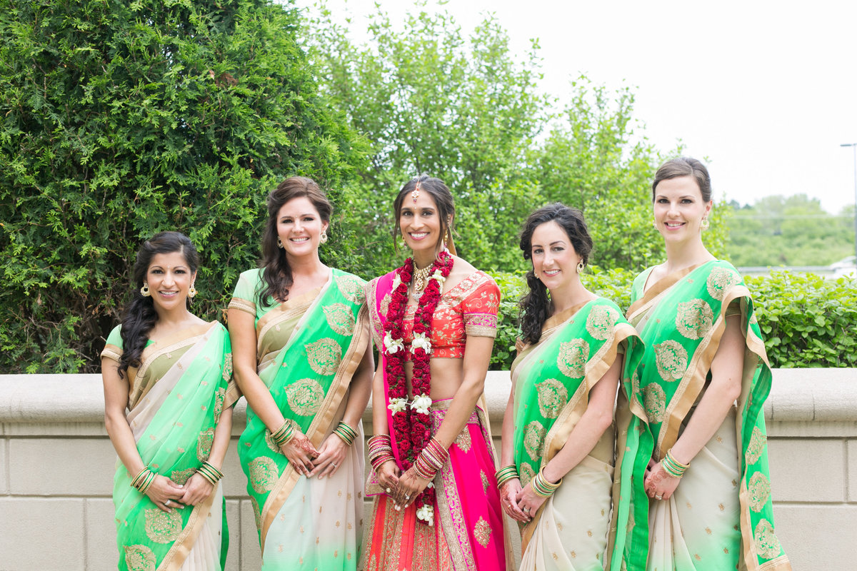 South-Asian-Wedding-Stonegate-Banquet-Center-106