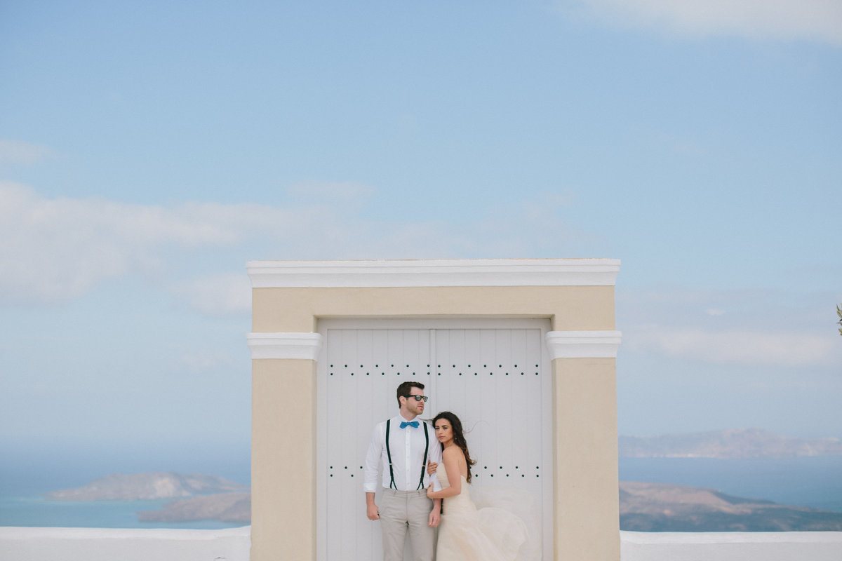Santorini-Wedding-Photography-by-Megan-Saul-Photography-Taylor-and-Mike-136
