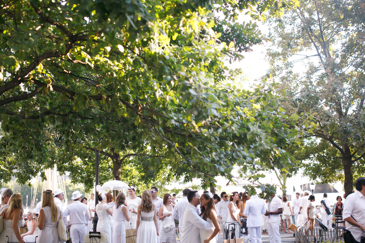 Amy_Anaiz_Le_Diner_En_Blanc_New_York_City_002