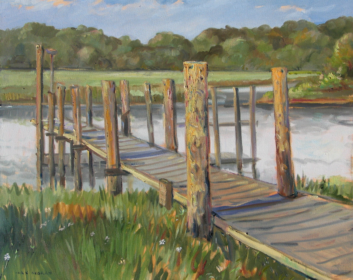 the_docks___mattituck_inlet