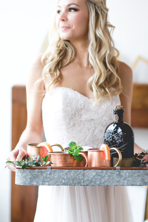 Horn Photography & Design Styled Shoot-282