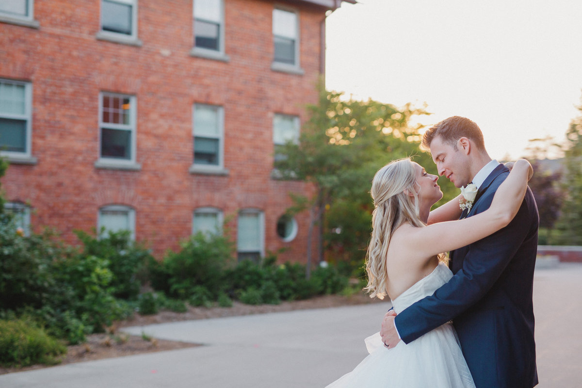 KevinAndSarahMarried_062516_WeeThreeSparrowsPhotography_0973