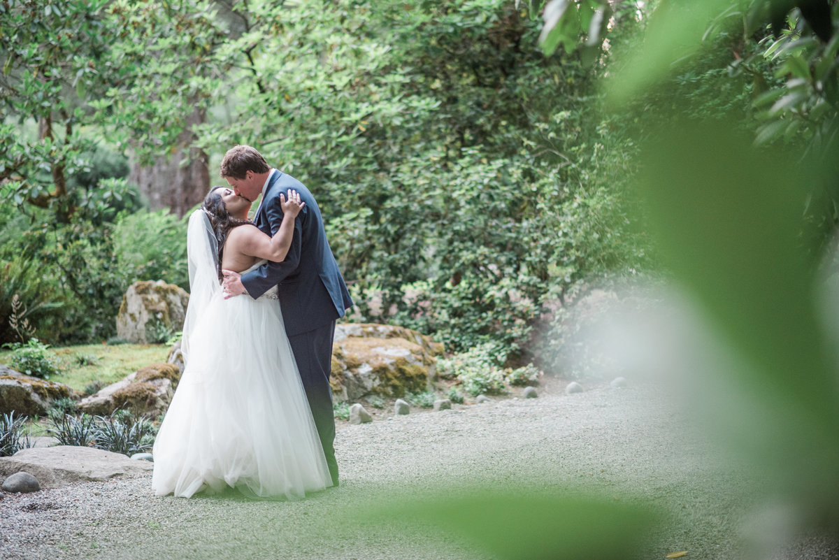 Mira_Kael_Lakewold_Gardens_Wedding-Eva_Rieb_Photography-1296