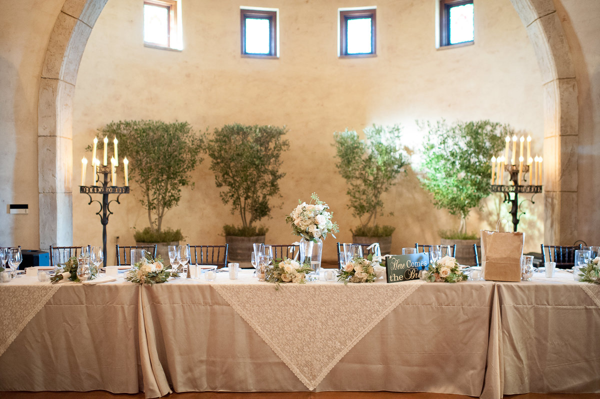 Jacuzzi Winery Wedding-2583