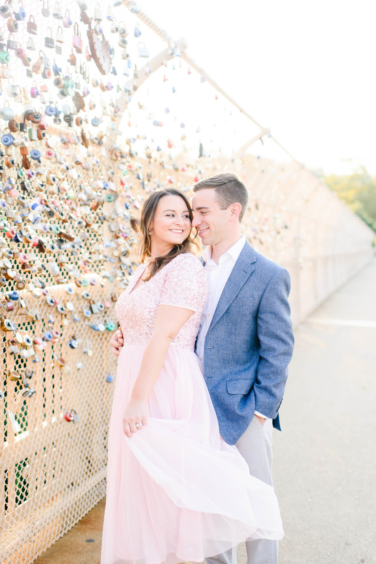 pittsburgh-engagement-photos-69