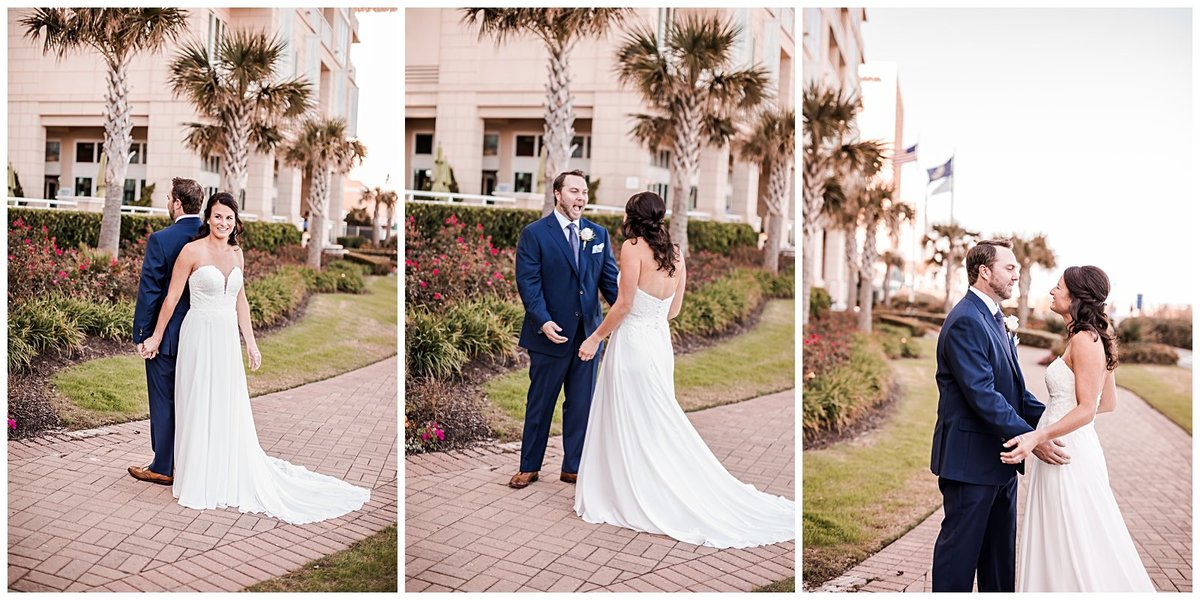meghan lupyan hampton roads wedding photographer215