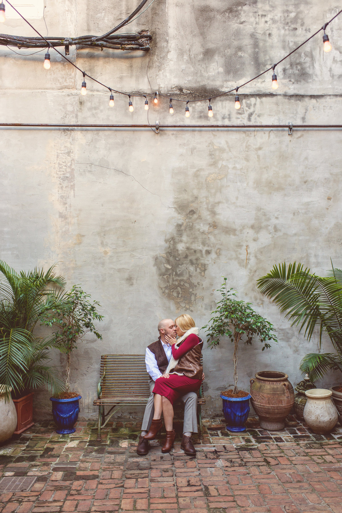 new orleans engagement photography_DSC6020