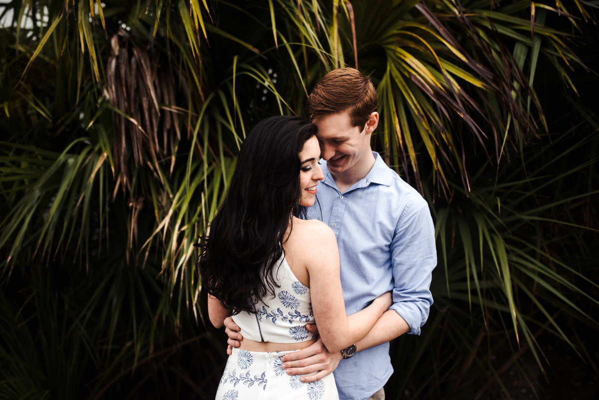 Tania & Harrison Engagements (73 of 164)
