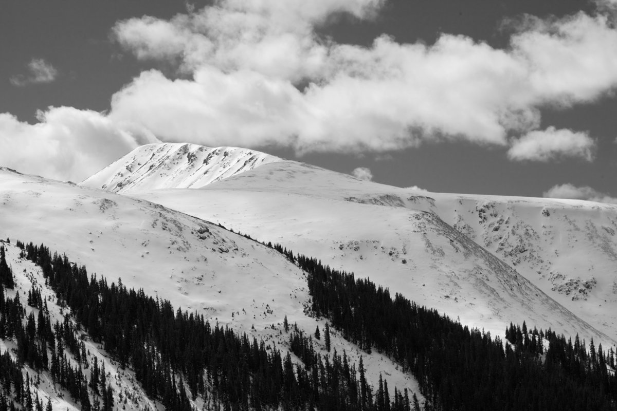 independence-pass-colorado_5087590975_o