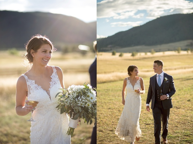 0181_Spruce_Mountain_Ranch_Wedding