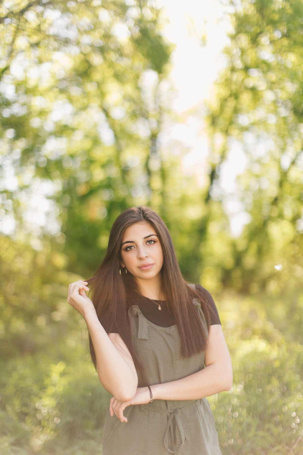 Jessie-Sarah-Chacos-Minneapolis-Senior-Photographer-16