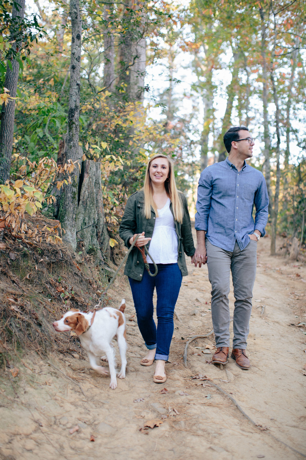 AisPortraits-Engagement-Maggie-Chas-Atlanta-107