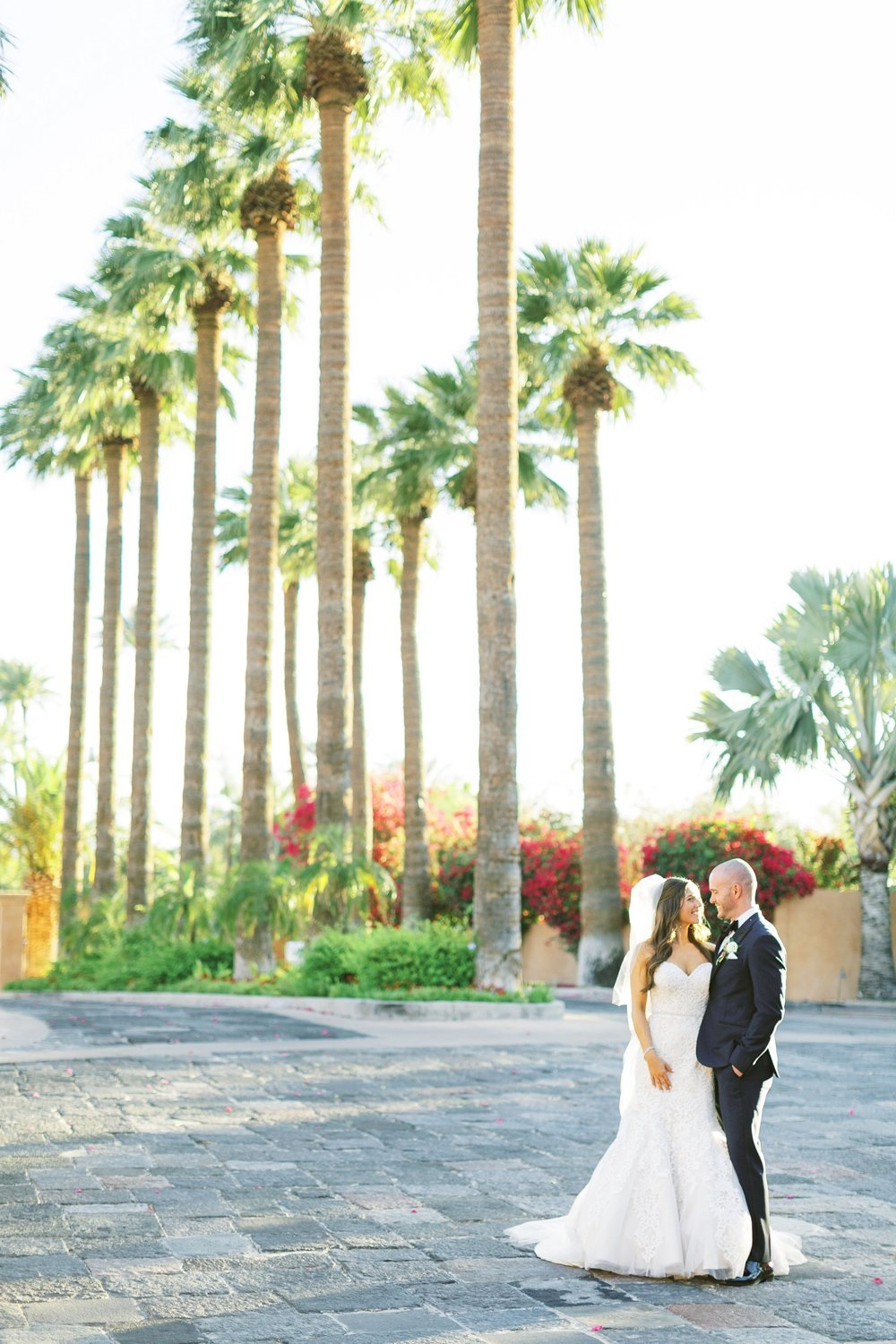 Scottsdale-Wedding-Photographer-Troon-North-Golf-Club_0033