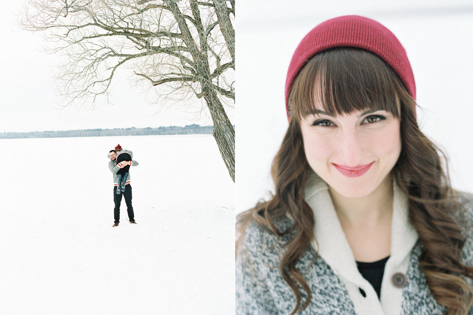Ottawa Engagement Photography Kristina and Graham 10