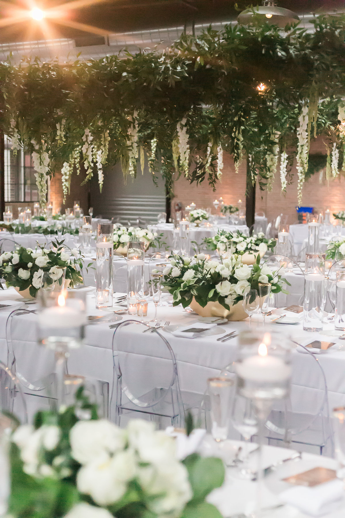 Morgan MFG Greenery Wedding_22