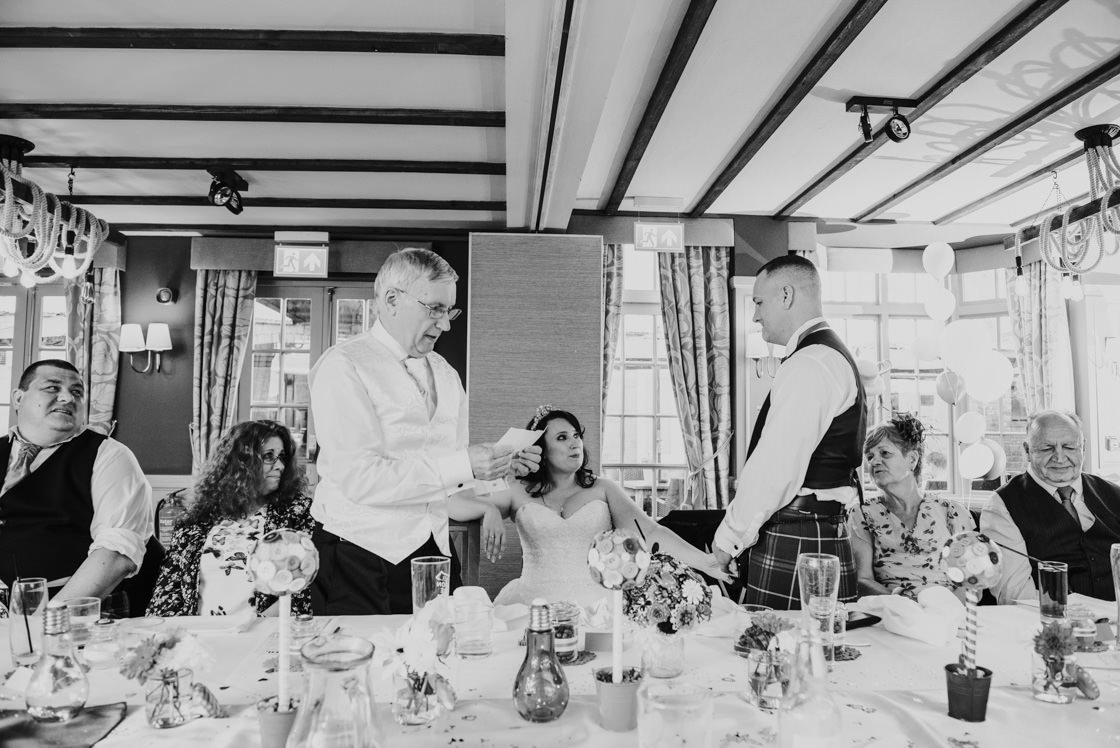043-Birmingham-Wedding-Photographer