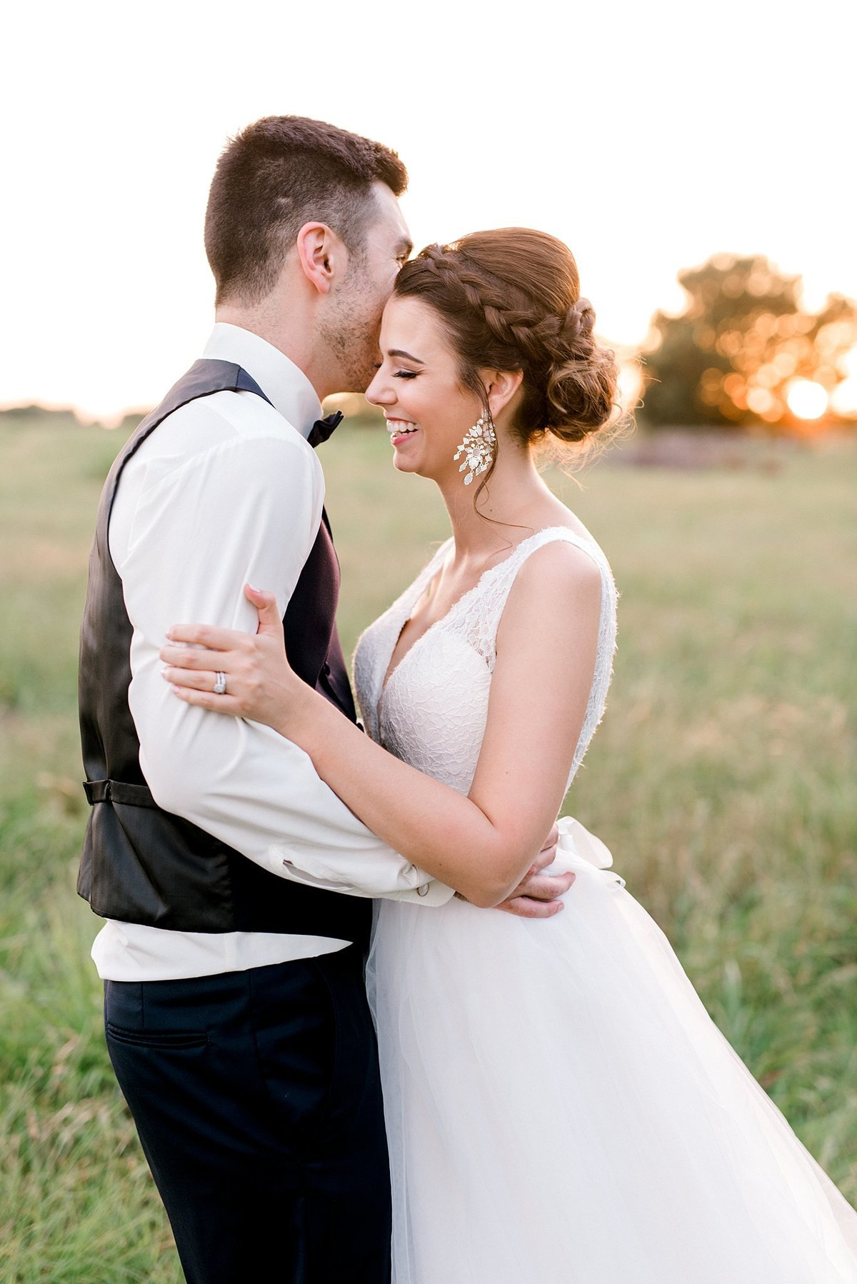 Dallas_Wedding_Photographer_0065