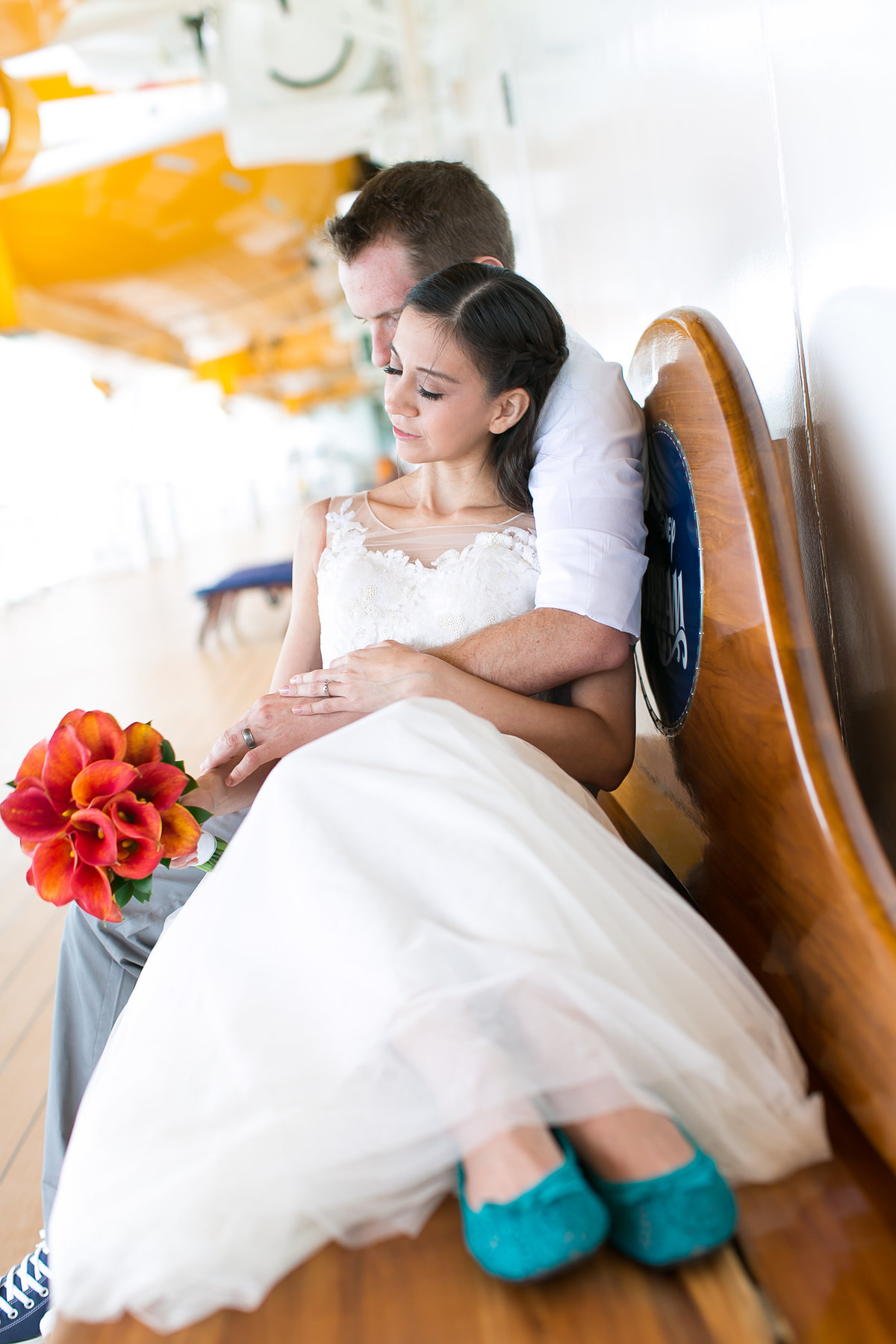 Disney-Cruise-Wedding-Jessica-Lea-Castaway-Cay-FU3A0945