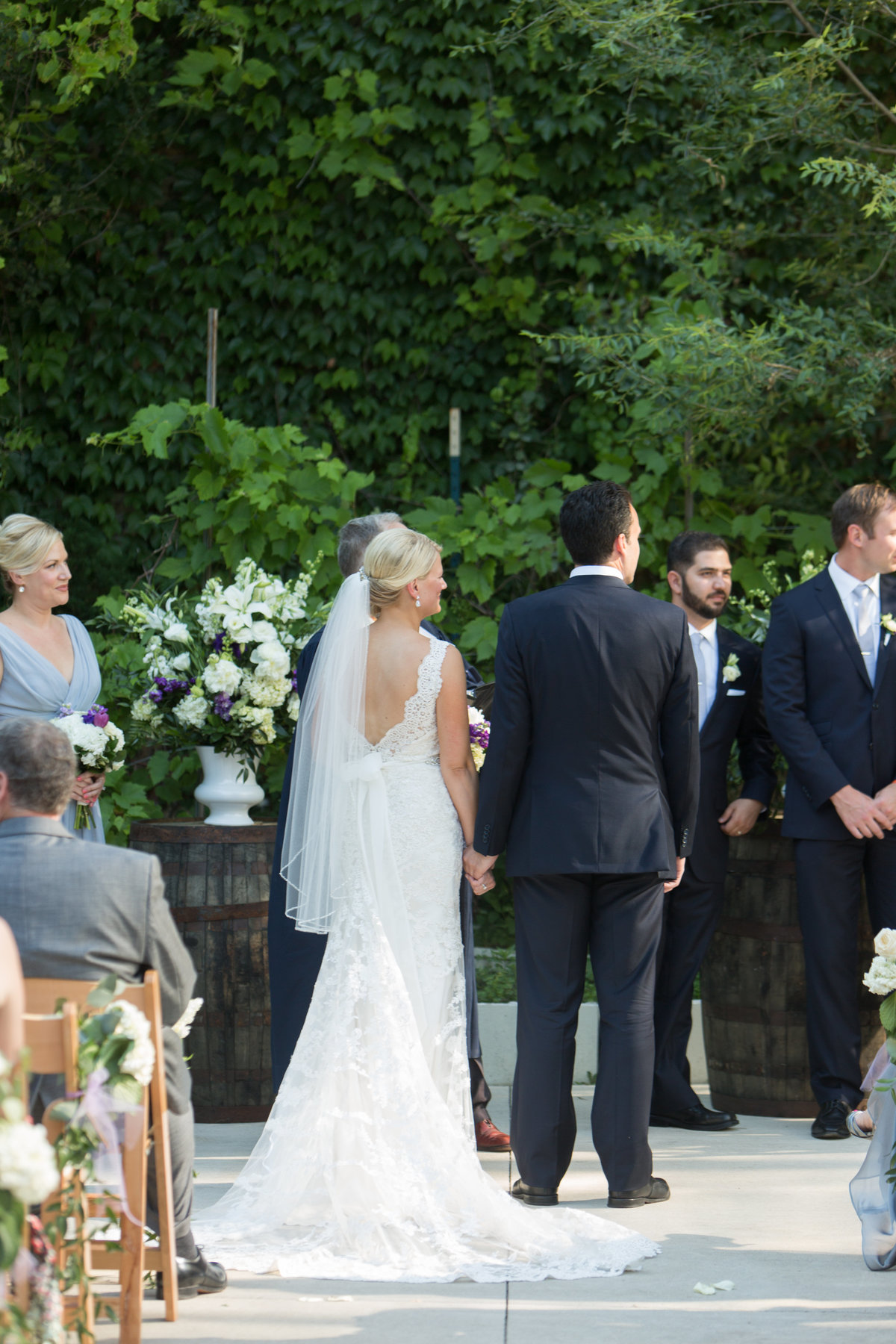 City-Winery-Wedding-077