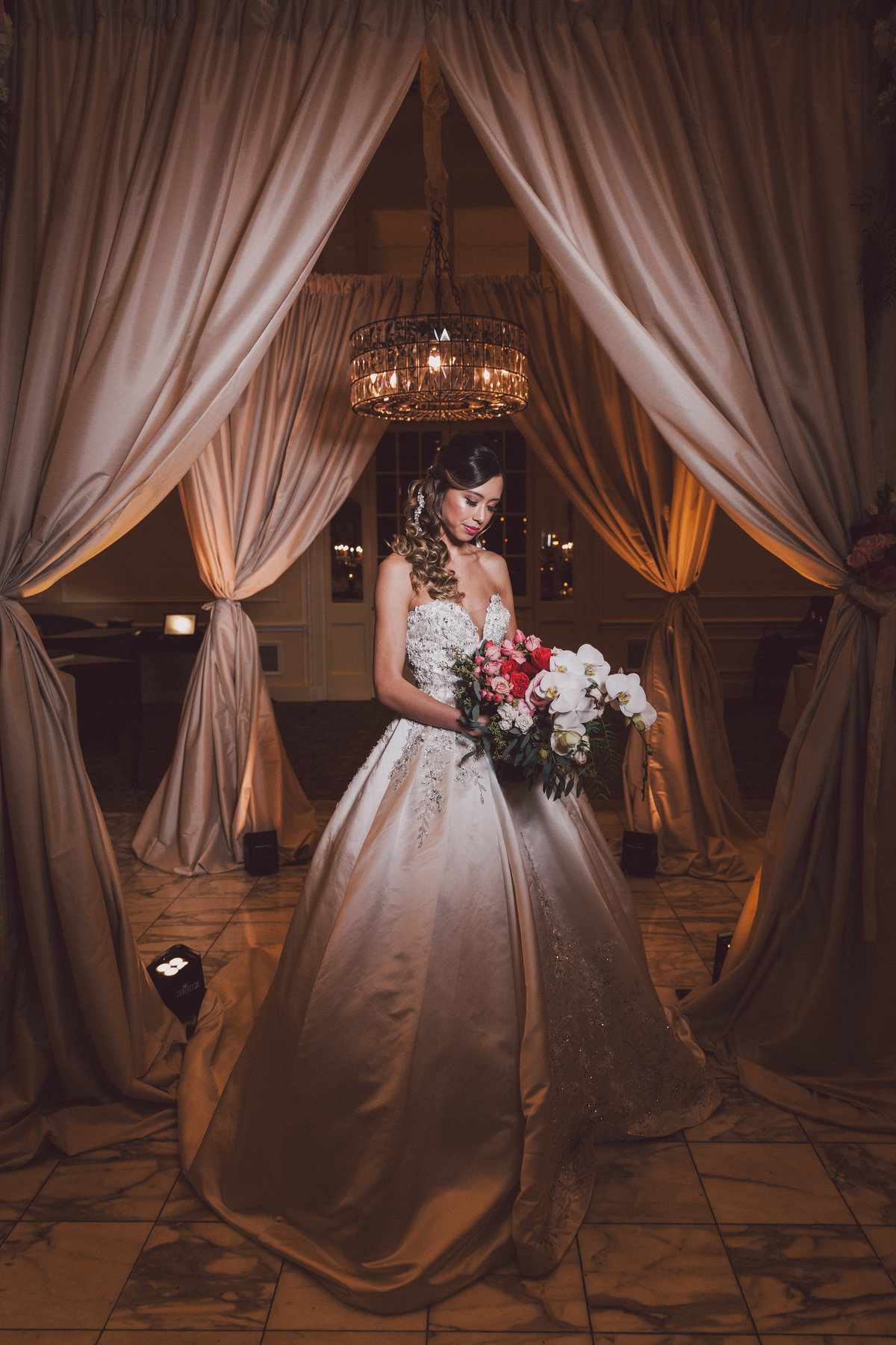 Fairmont-Olympic-Wedding-Luma-Weddings-3