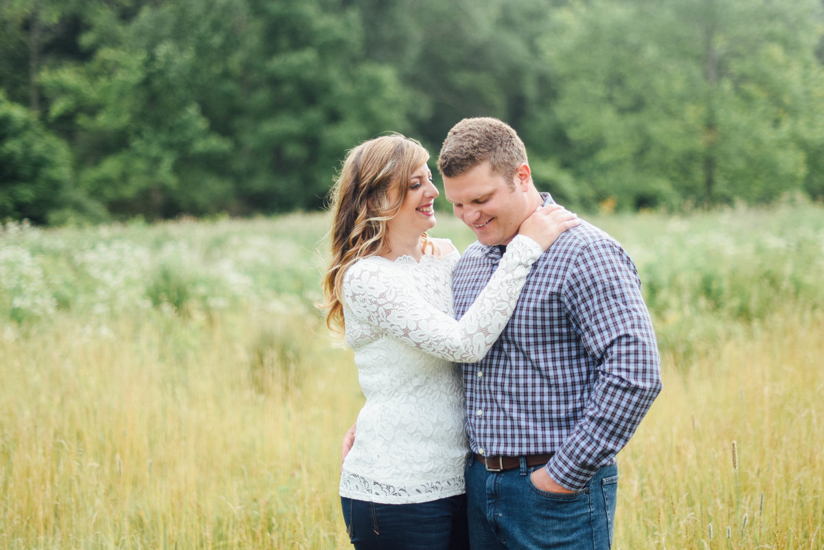 KristenandTravis- Engaged- All My Heart Photography-4569