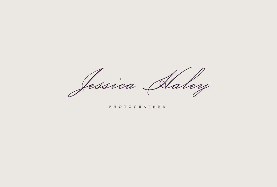 Jessica-Haley-Gallery-Background-Logo
