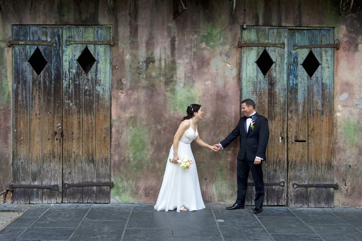 Marc Pagani Photography New Orleans Wedding portraits  127