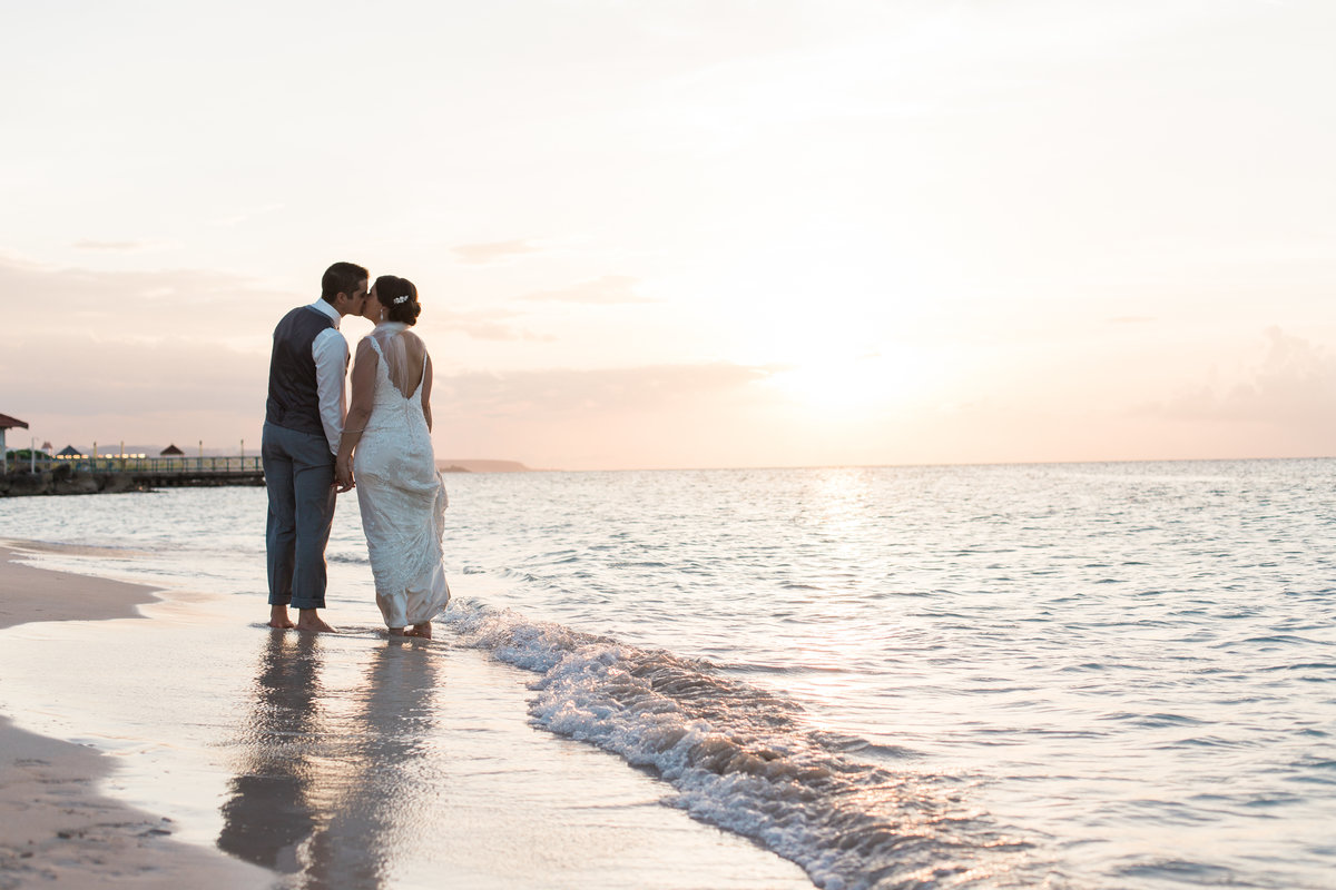 Jess Collins Photography Jewel Runaway Bay Jamaica Wedding (613 of 799)