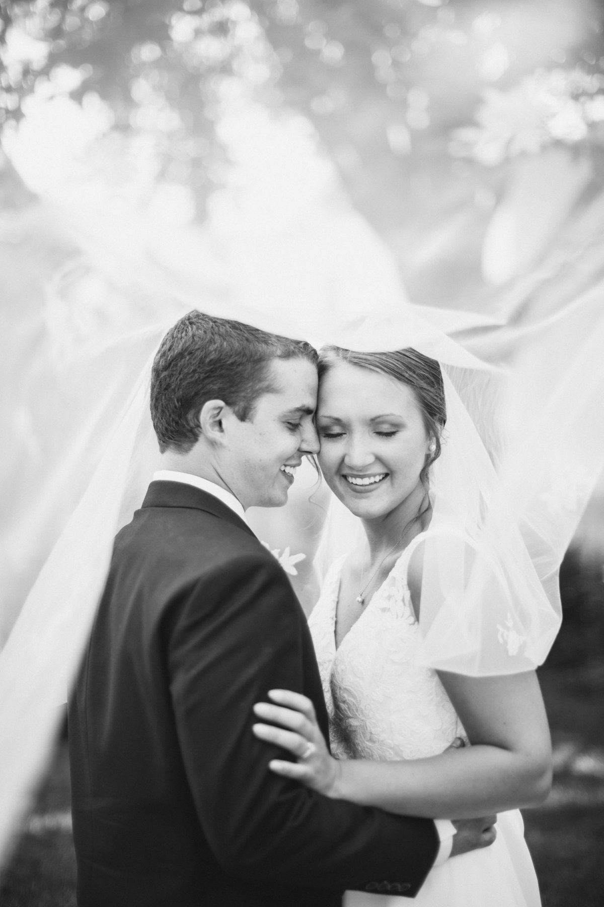 BRI + TRAVIS-WEDDING-084