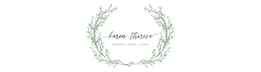 KarenTheresa_Wreath