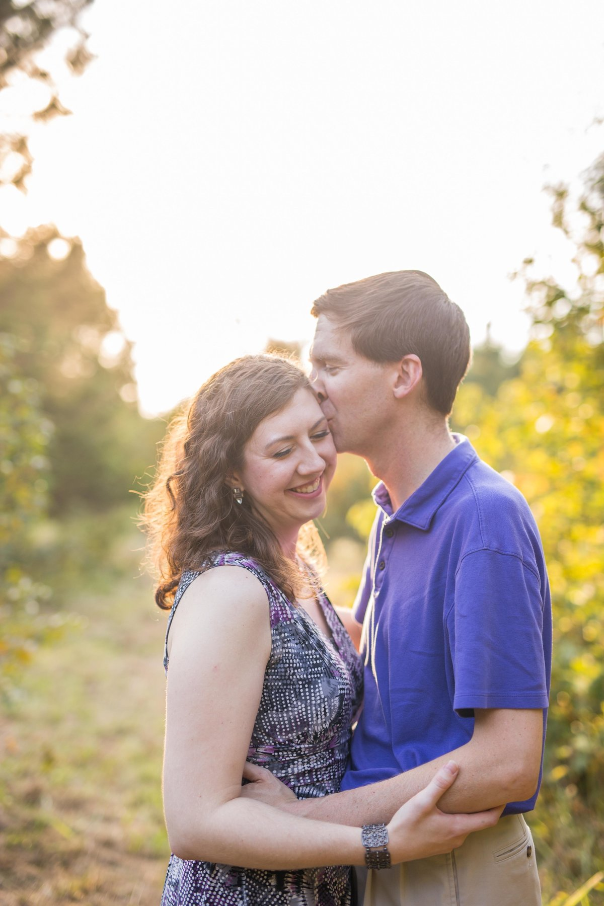 JocelynandRyanPhotography2 (12 of 30)