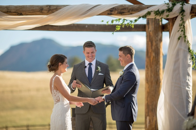 0176_Spruce_Mountain_Ranch_Wedding