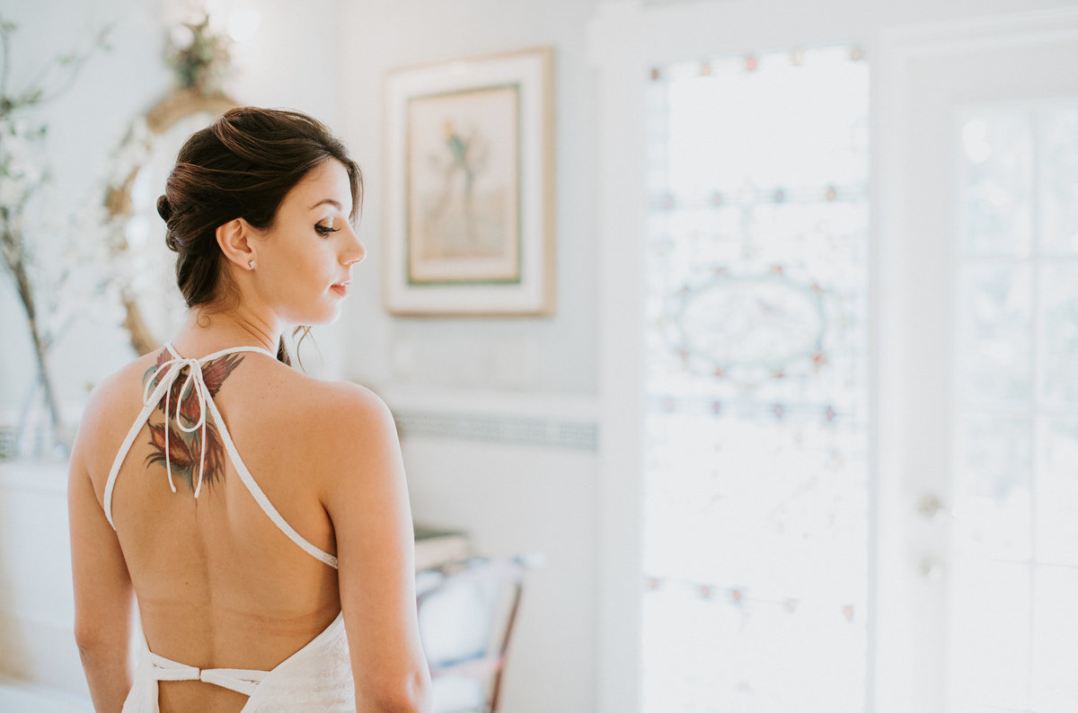 OrganicWeddingInspiration-24