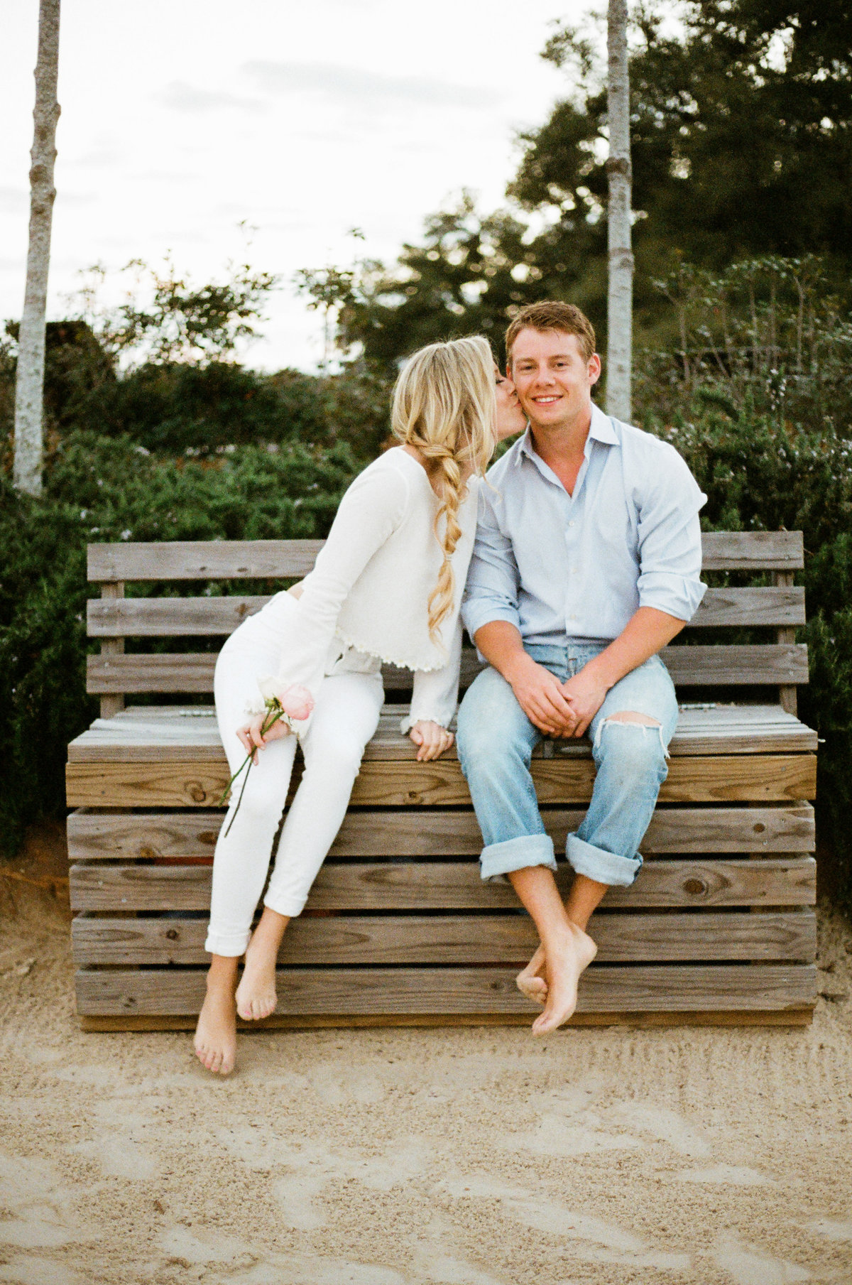 christianne_TAYLOR_holly_smith_austin_alvis_love_royal_oaks_country_club_engagements_couple_photos_photography-199