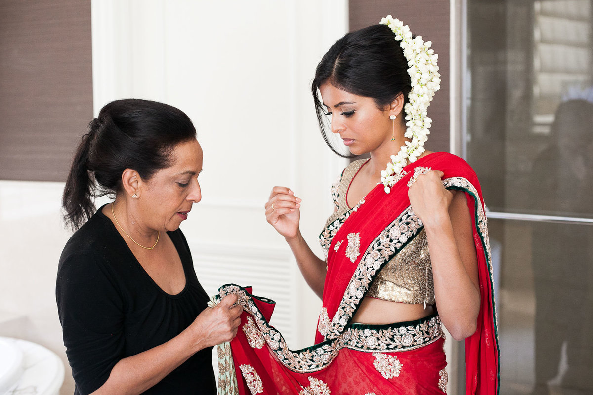 Harold-Washington-Library-South-Asian-Wedding-020