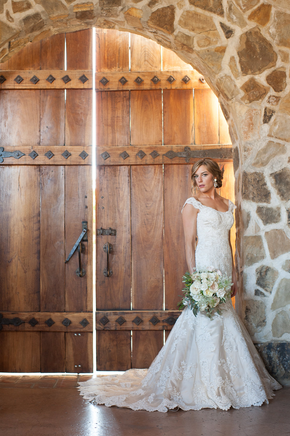 Jacuzzi Winery Wedding-7504