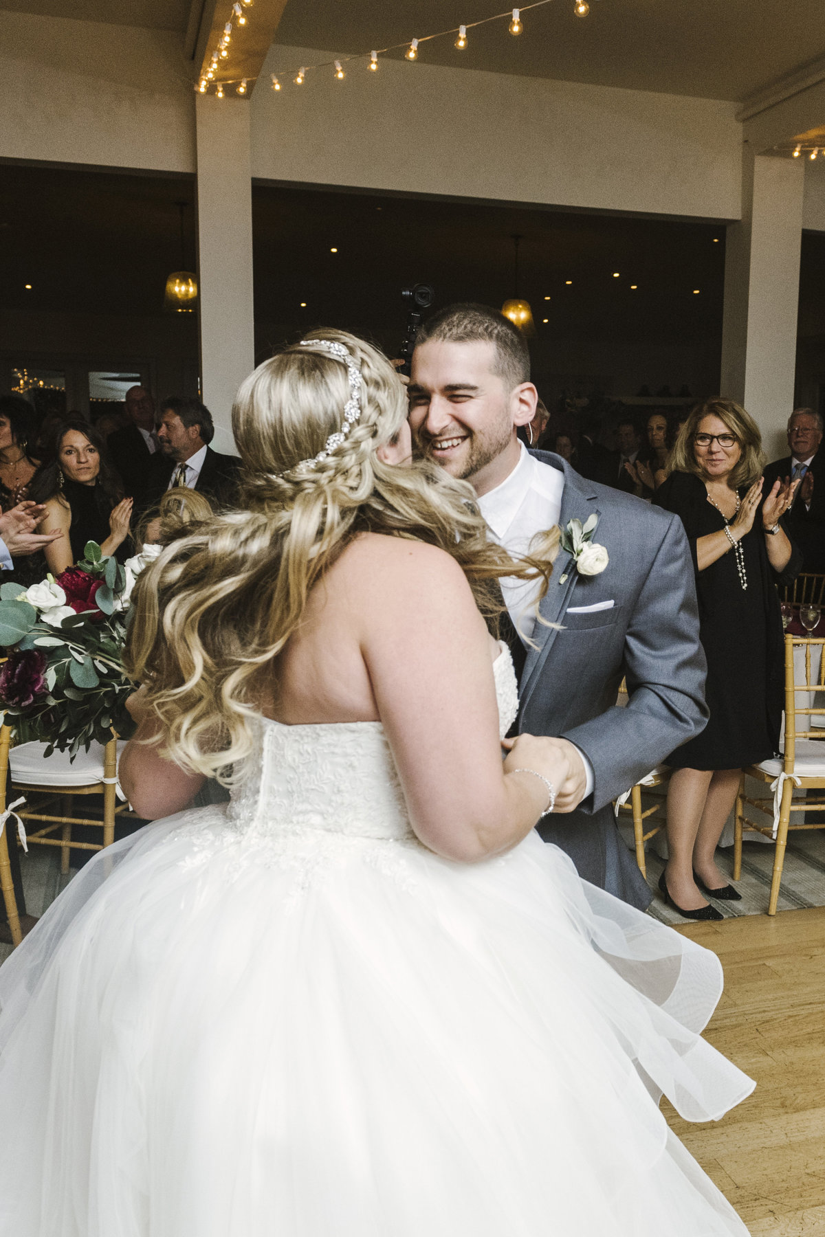 GarrisonWedding_AliciaKingPhotography127