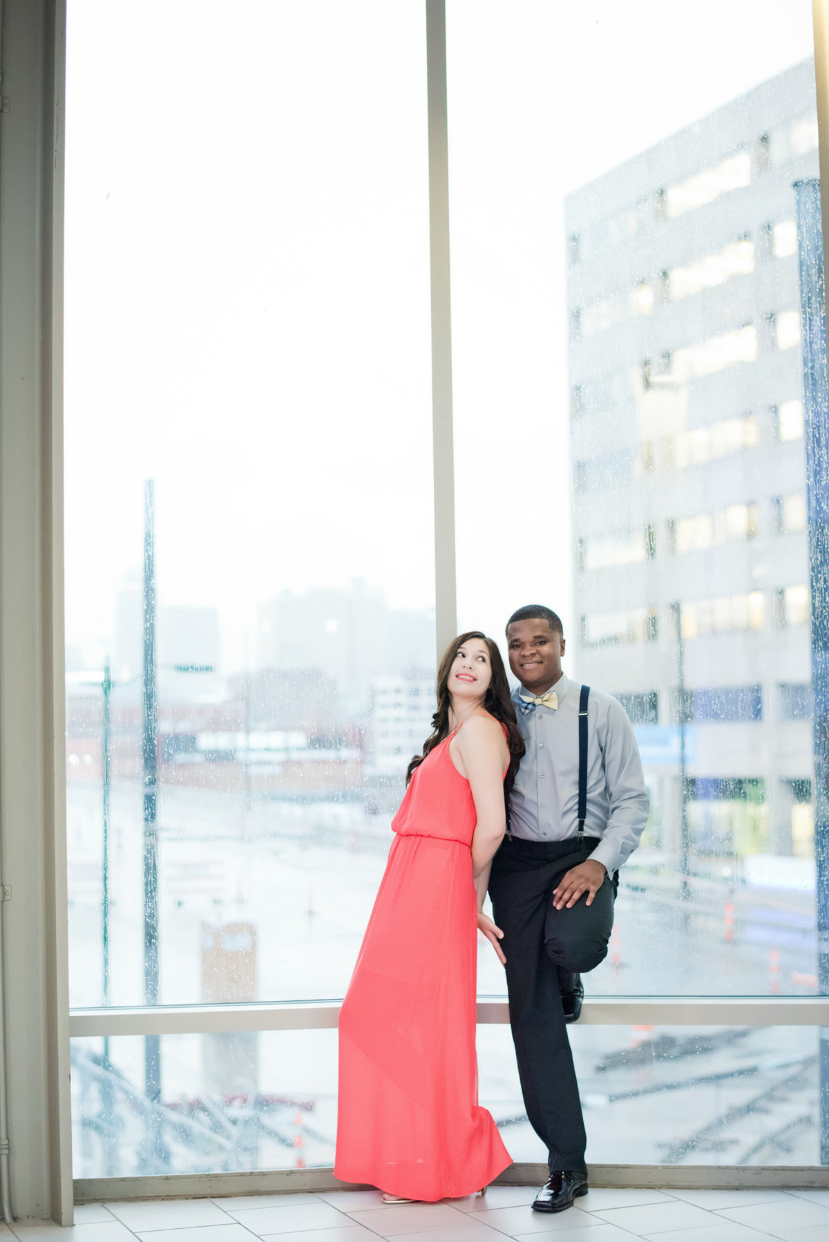 engagments in kansas city-0010
