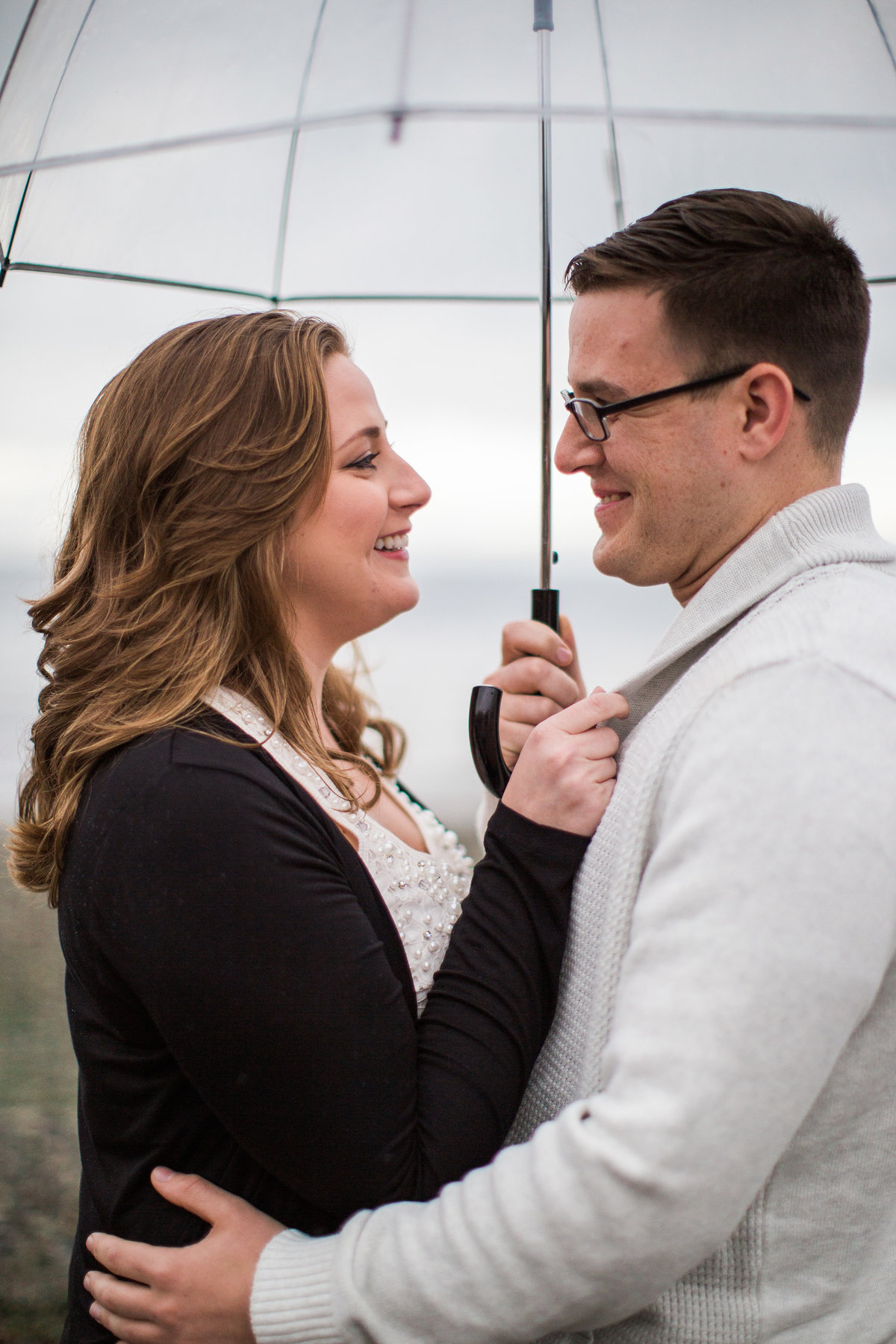 Eva-Rieb-Photography_Kristin-John-Engagement-10