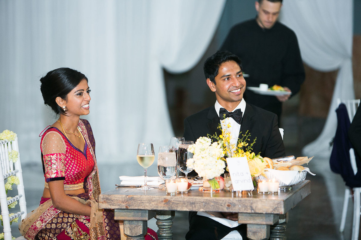 Harold-Washington-Library-South-Asian-Wedding-137