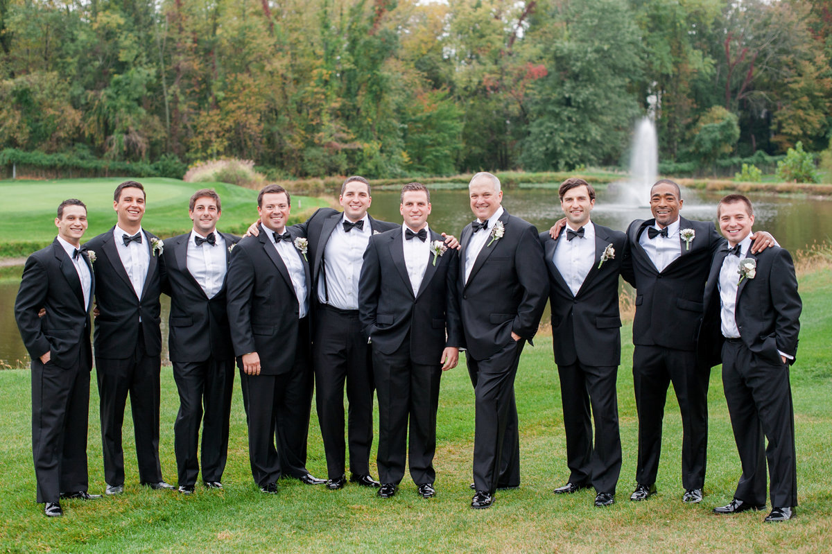 Virginia Wedding Photographer Michelle Renee Photography-7255
